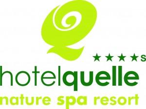 logo_quelle_neu1